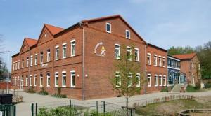 Menckeschule 2010 klein