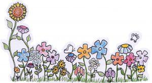 bloemen.pdf
